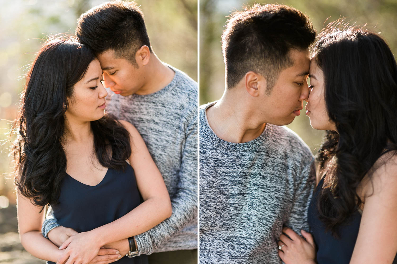 toronto-wedding-engagement-photographer-Fiona-Chiu-Photography1