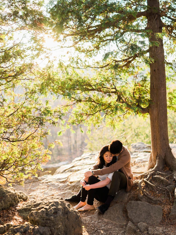 toronto-wedding-engagement-photographer-Fiona-Chiu-Photography9