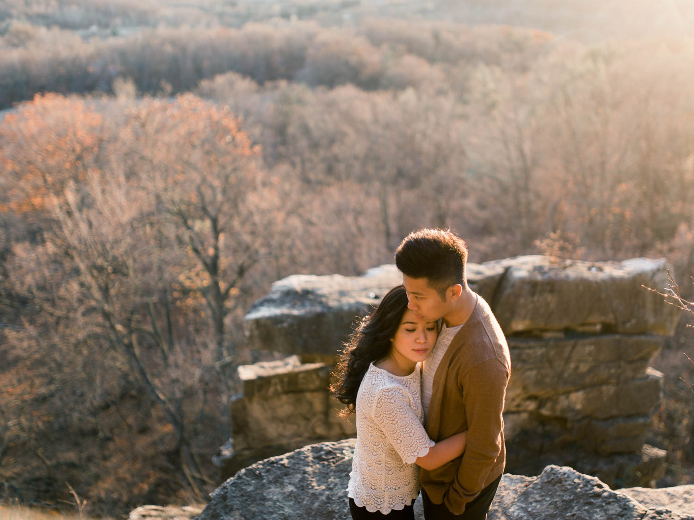 toronto-wedding-engagement-photographer-Fiona-Chiu-Photography12