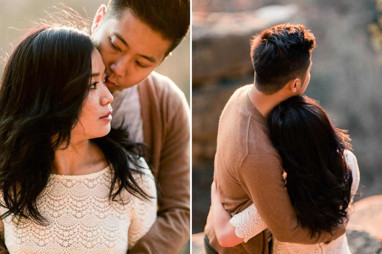 toronto-wedding-engagement-photographer-Fiona-Chiu-Photography15