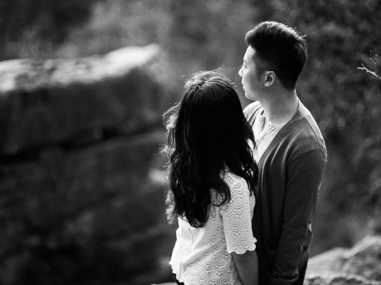 toronto-wedding-engagement-photographer-Fiona-Chiu-Photography19
