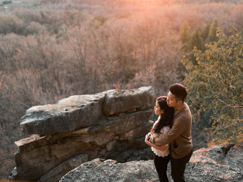 toronto-wedding-engagement-photographer-Fiona-Chiu-Photography23