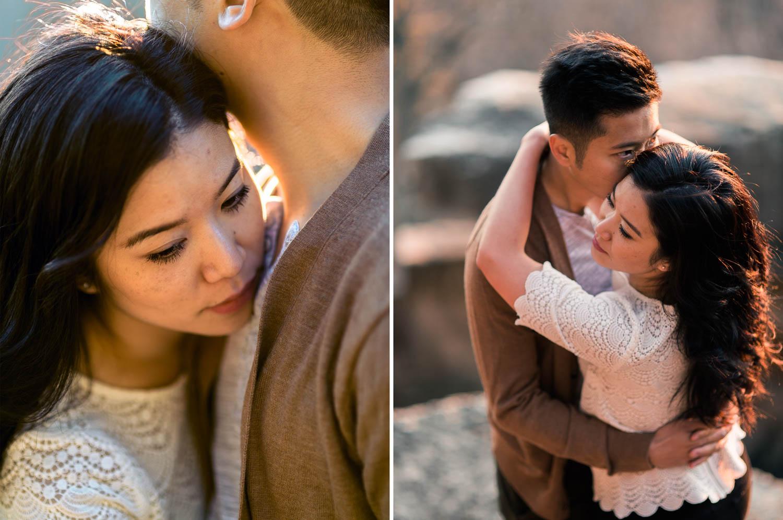 toronto-wedding-engagement-photographer-Fiona-Chiu-Photography22