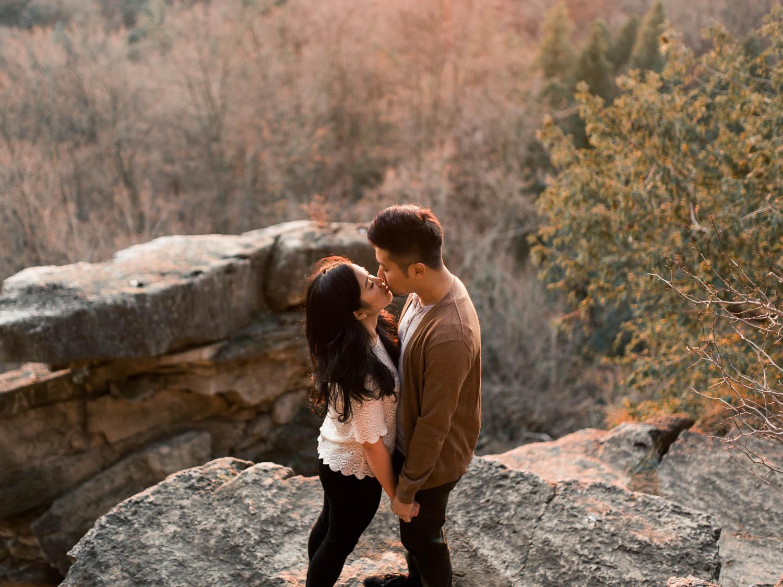toronto-wedding-engagement-photographer-Fiona-Chiu-Photography24