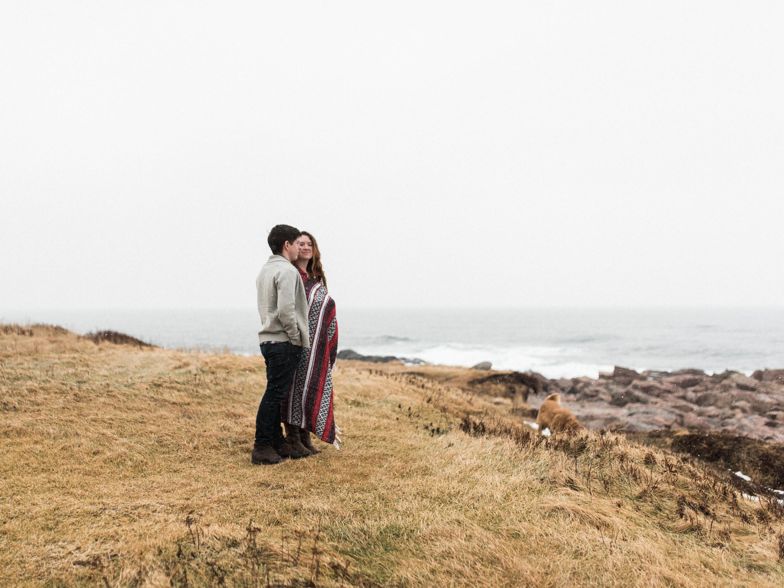 Toronto Wedding Photographer Halifax Nova Scotia Cape Breton Wedding Photographer