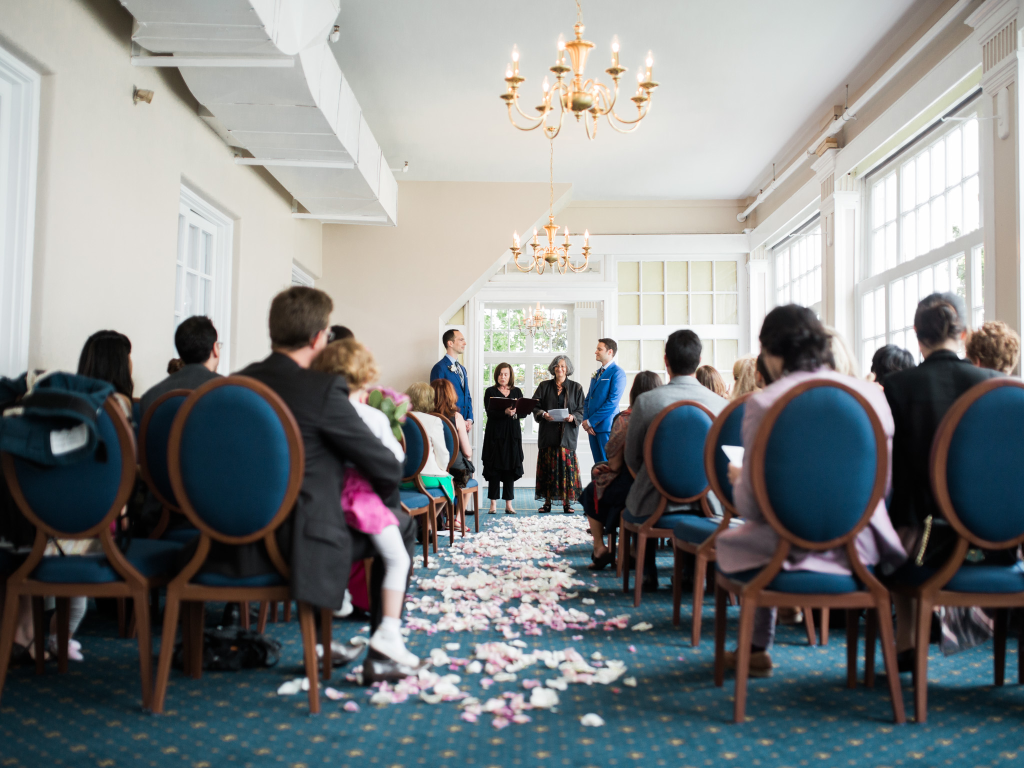 toronto-island-Royal-canadian-yacht-club-wedding-photographer-21