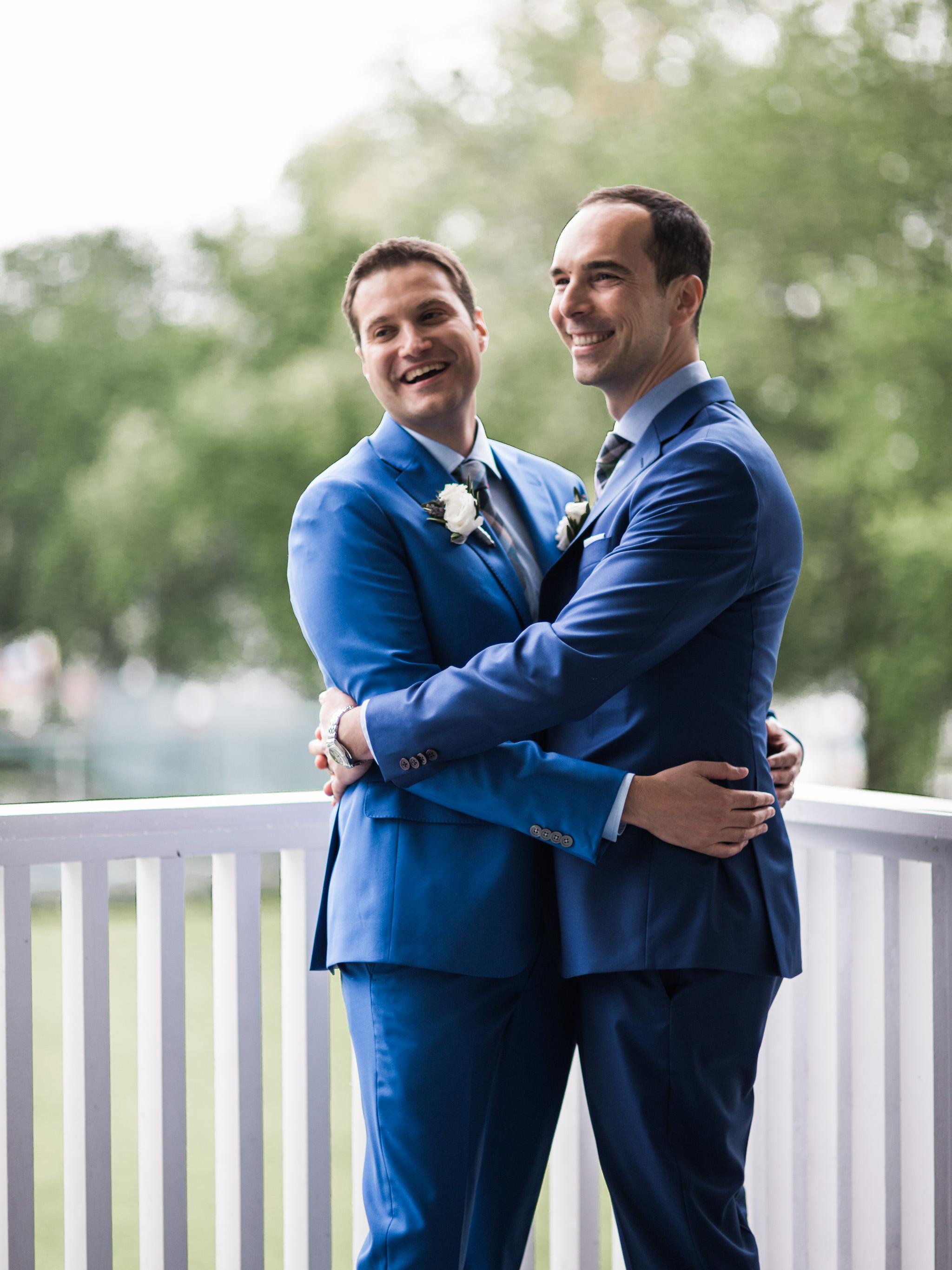 toronto-island-Royal-canadian-yacht-club-wedding-photographer-47