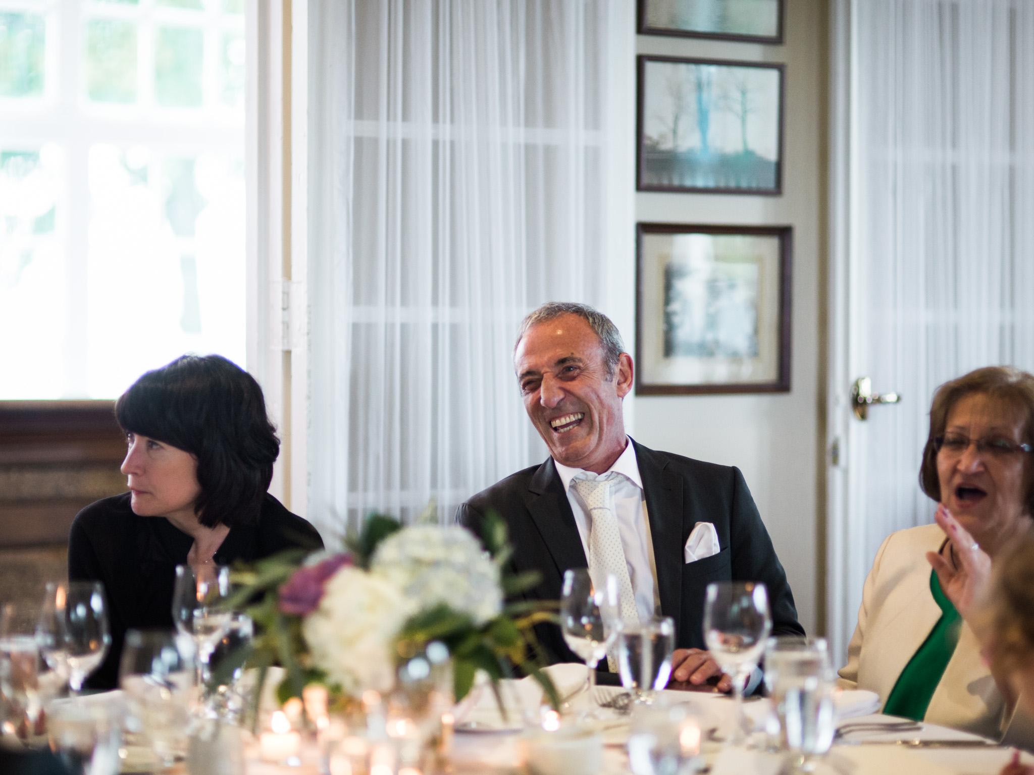 toronto-island-Royal-canadian-yacht-club-wedding-photographer-48