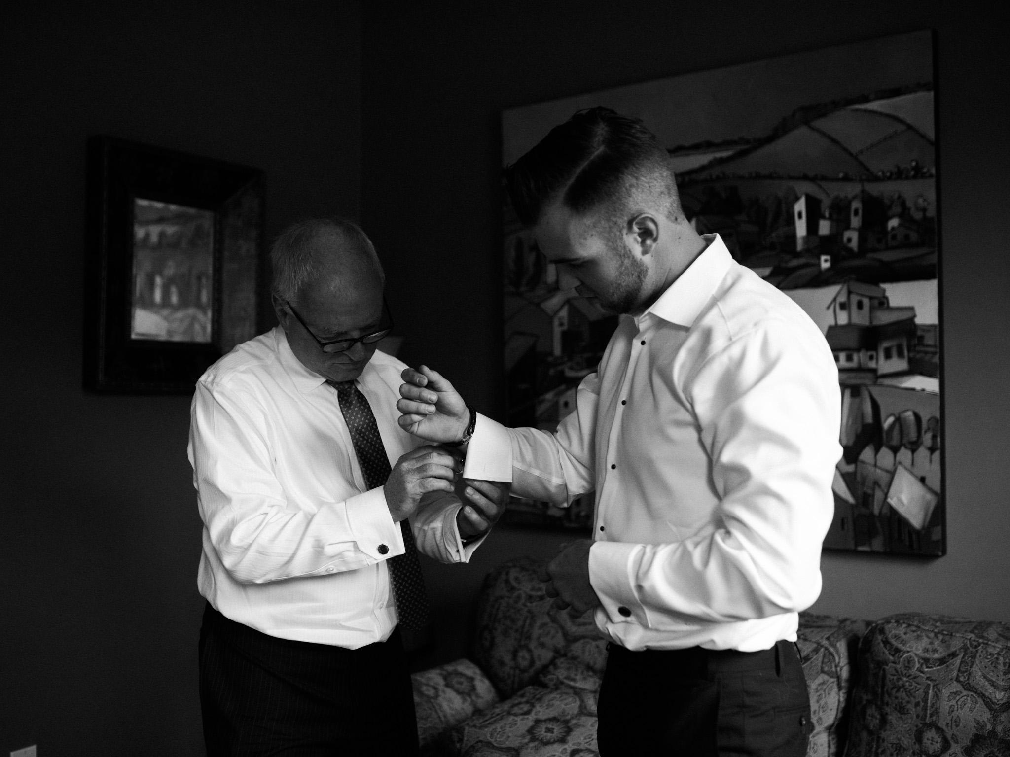 toronto-halifax-wedding-photographer