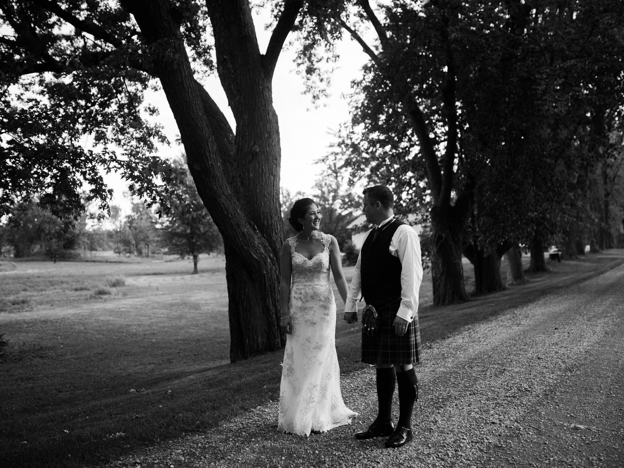 polmenna-barn-toronto-wedding-photographer
