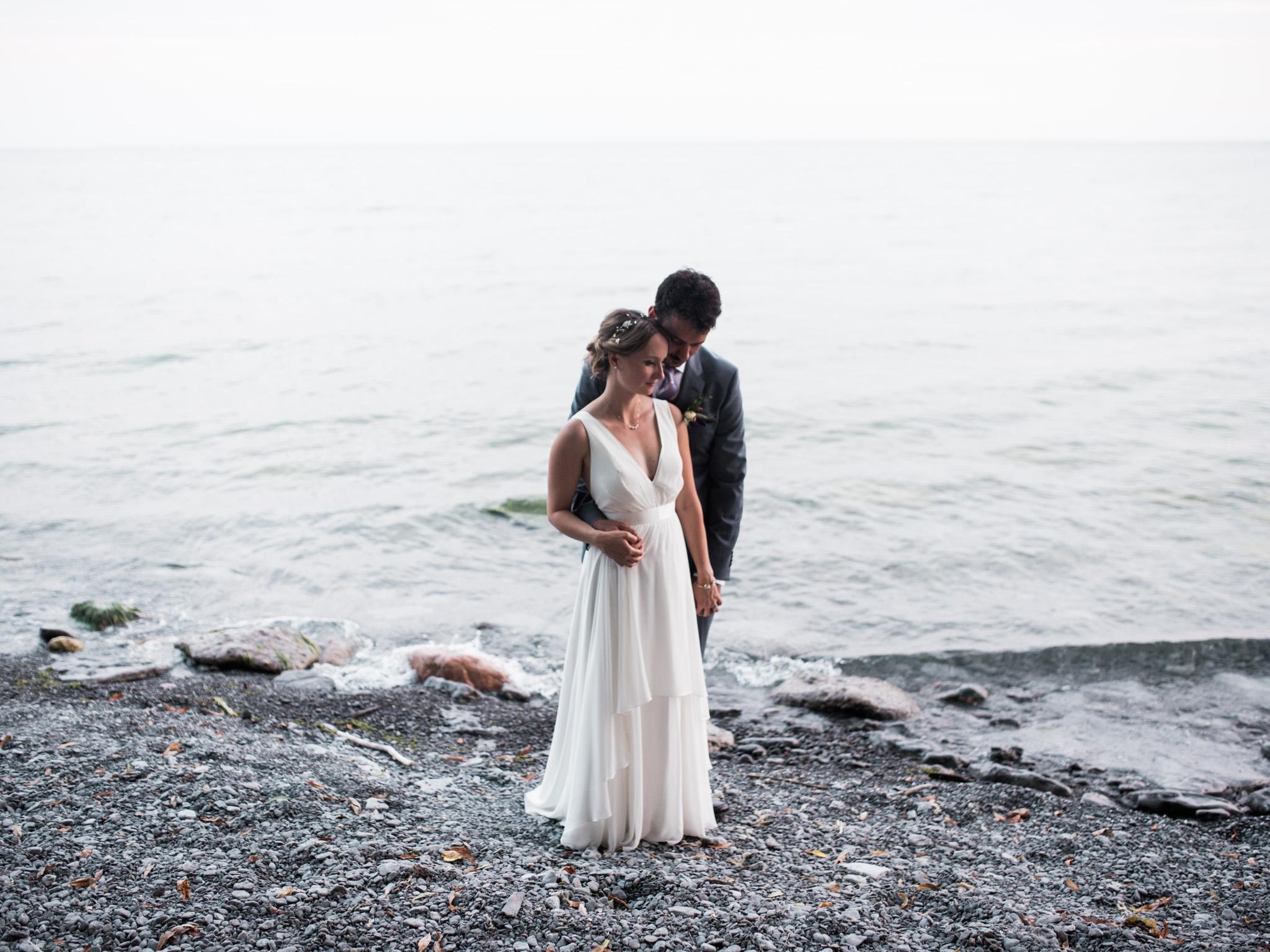 Drake-devonshire-PEC-wedding-photographer
