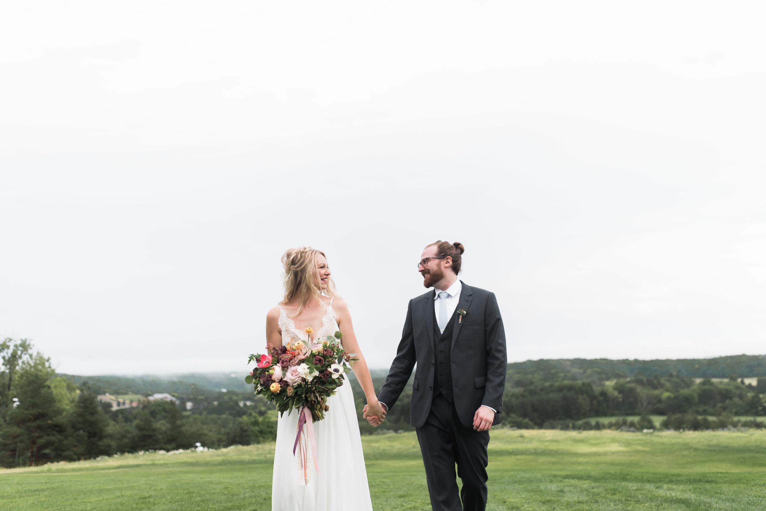 skyloft-toronto-wedding-photographer
