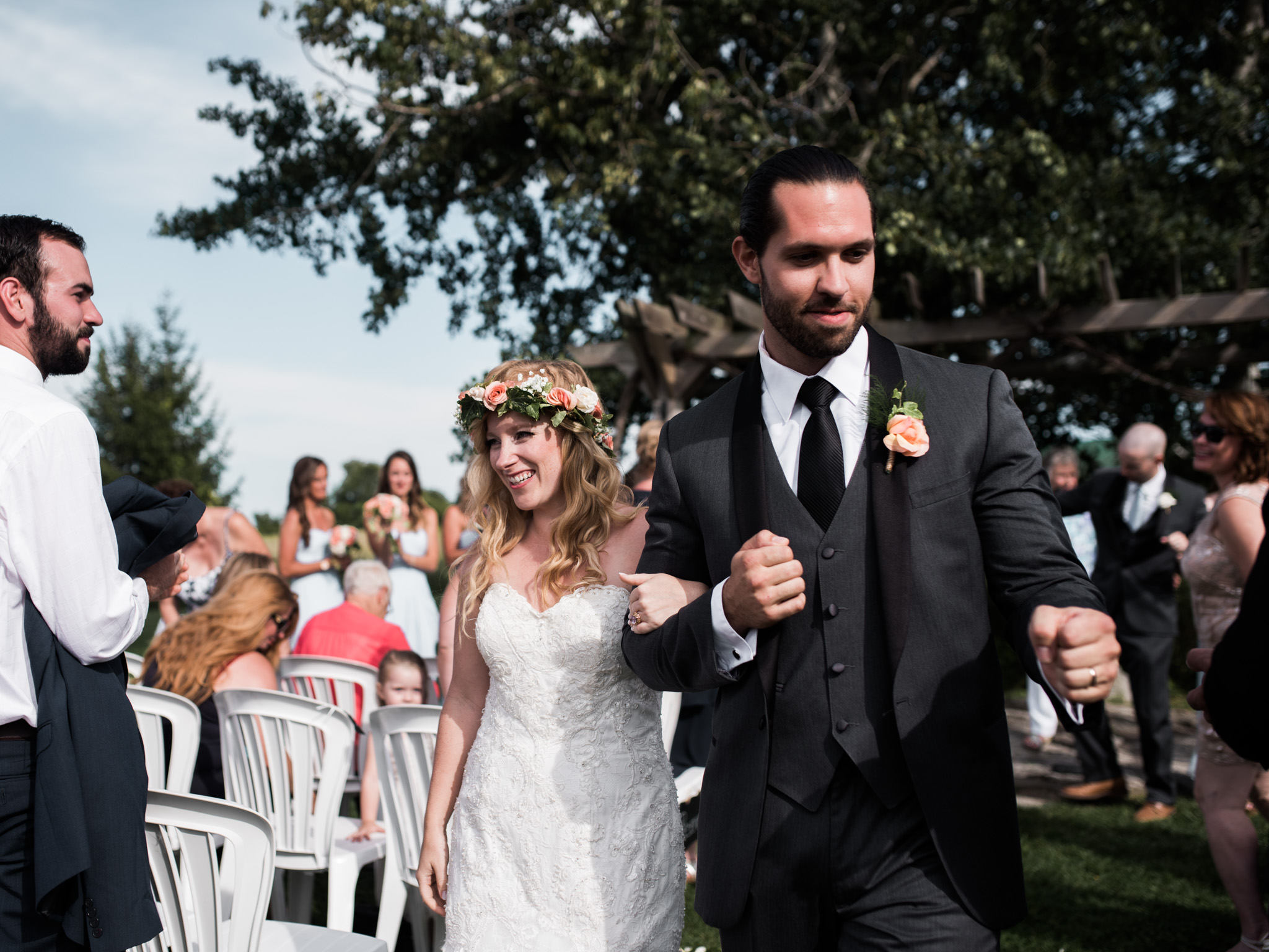 Fields-on-westlake-wedding-fiona-chiu-photography-26.jpg