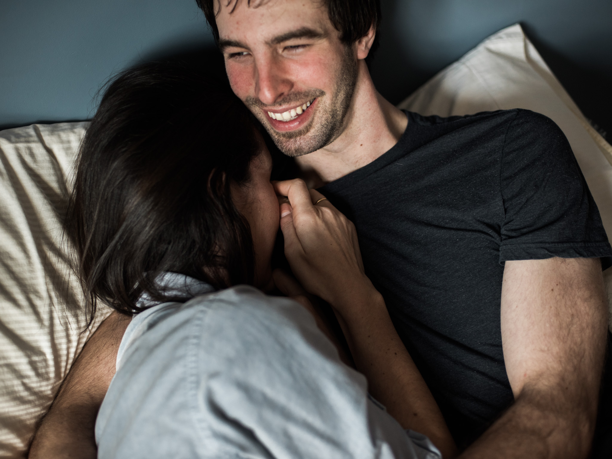 At-home-intimate-engagement-session-LC-22.jpg