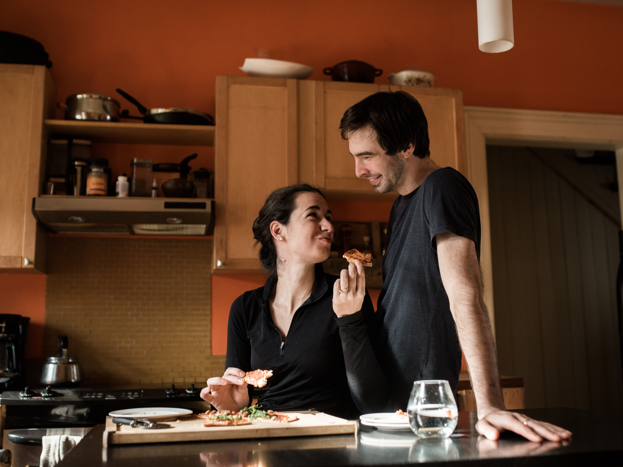 At-home-intimate-engagement-session-LC-4.jpg