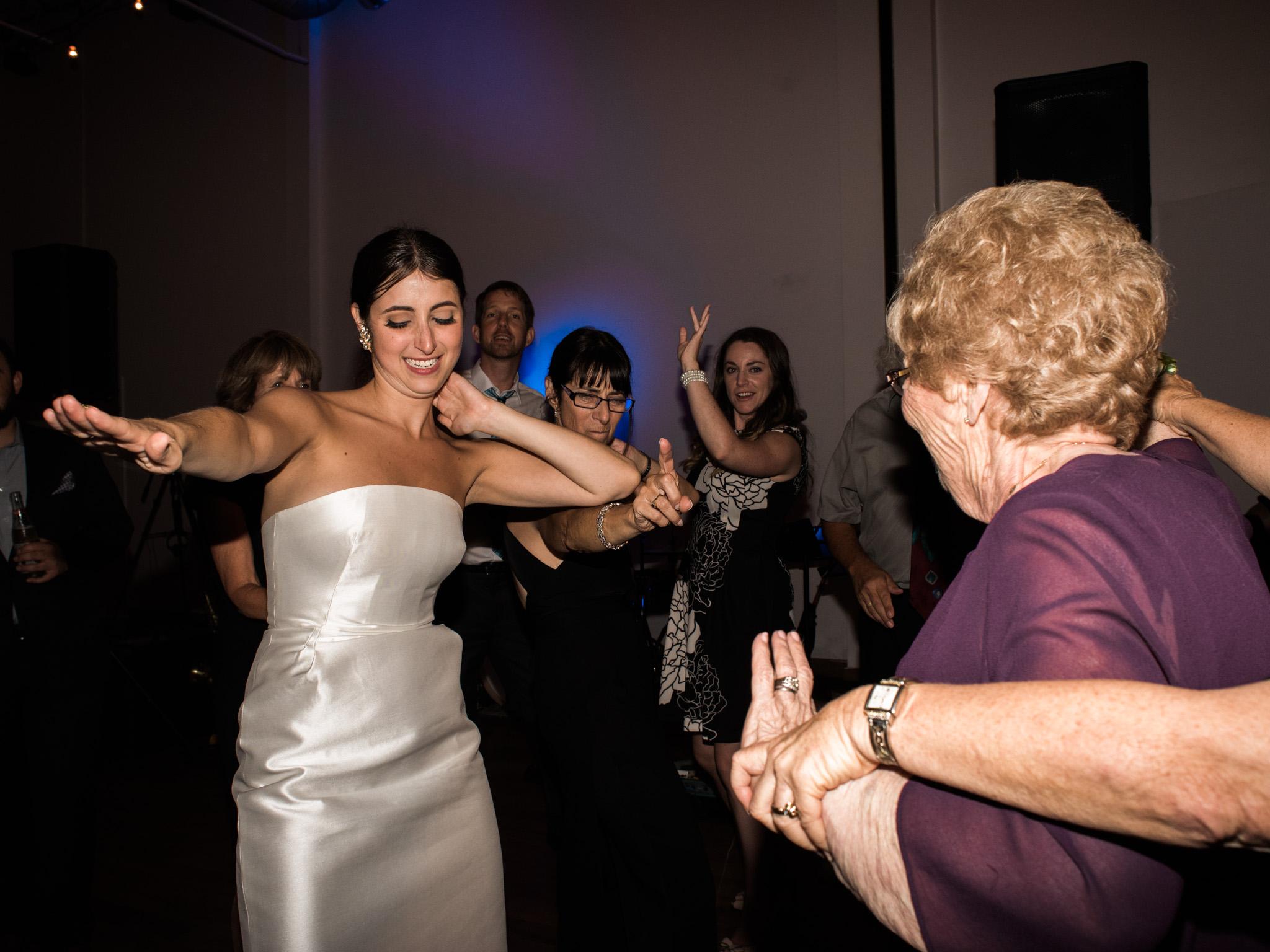 Gladstone-Toronto-Wedding-99-sudbury-73.jpg