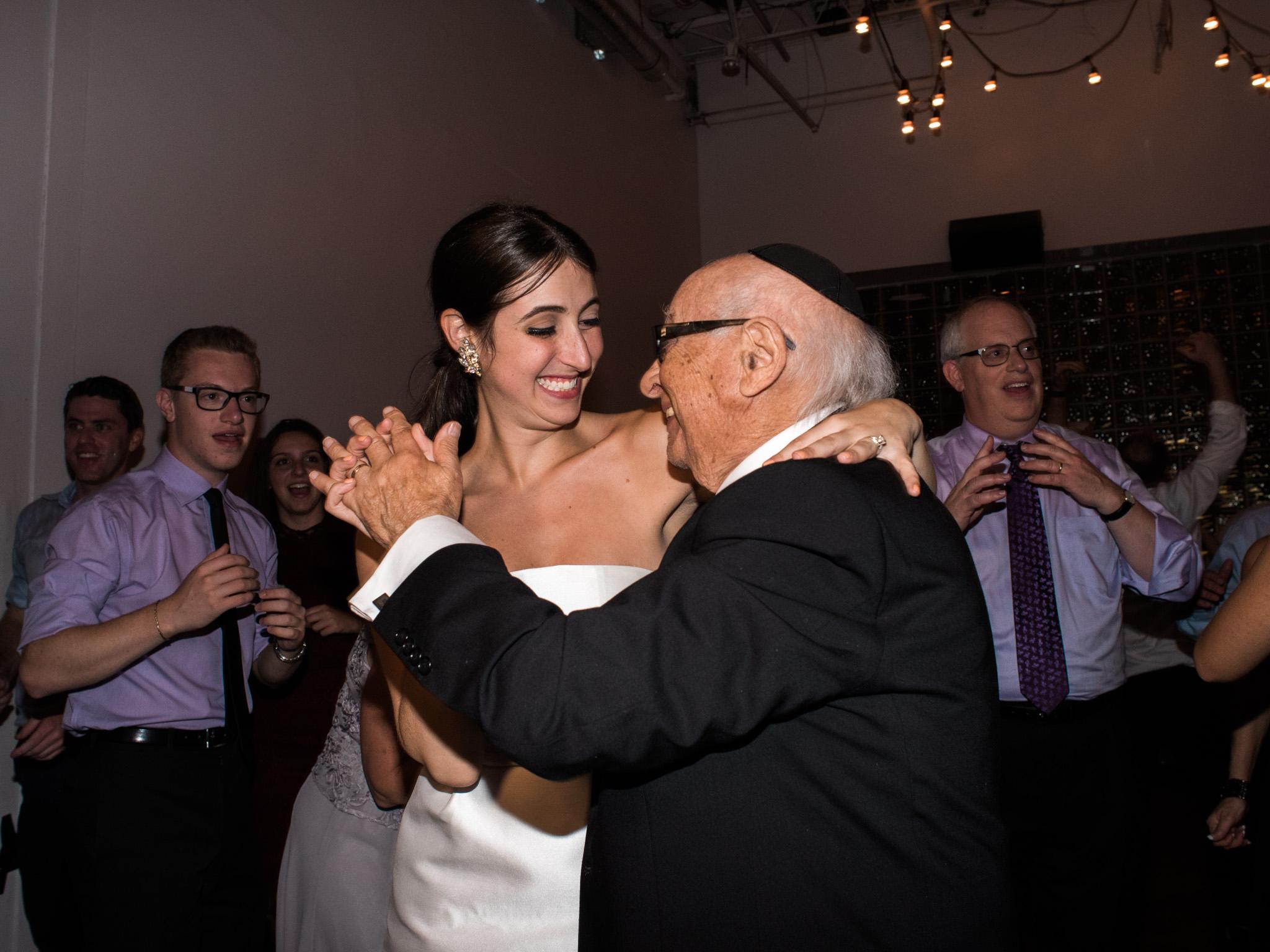 Gladstone-Toronto-Wedding-99-sudbury-74.jpg