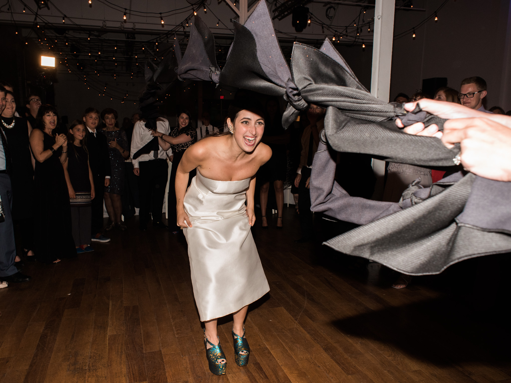 Gladstone-Toronto-Wedding-99-sudbury-67.jpg