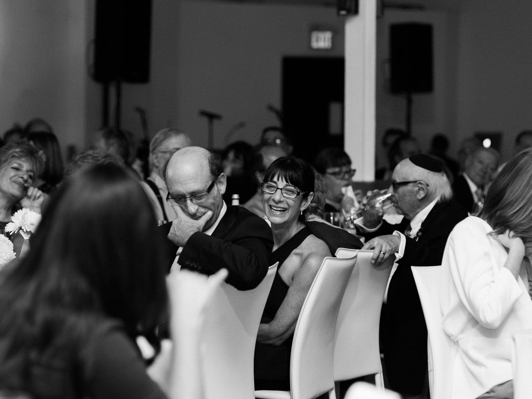 Gladstone-Toronto-Wedding-99-sudbury-65.jpg