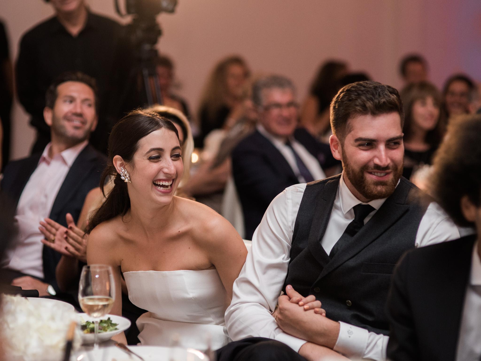 Gladstone-Toronto-Wedding-99-sudbury-64.jpg