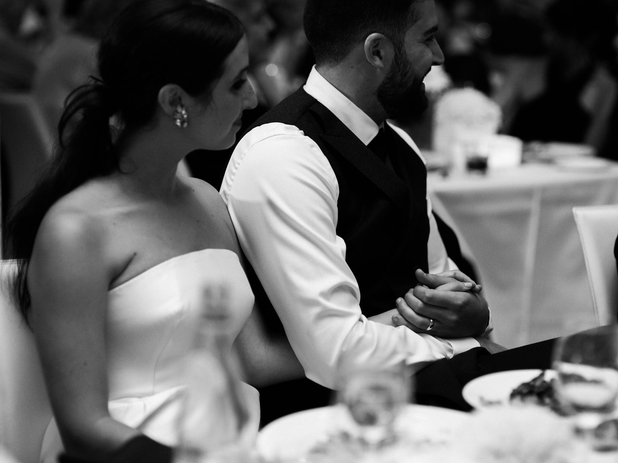 Gladstone-Toronto-Wedding-99-sudbury-62.jpg