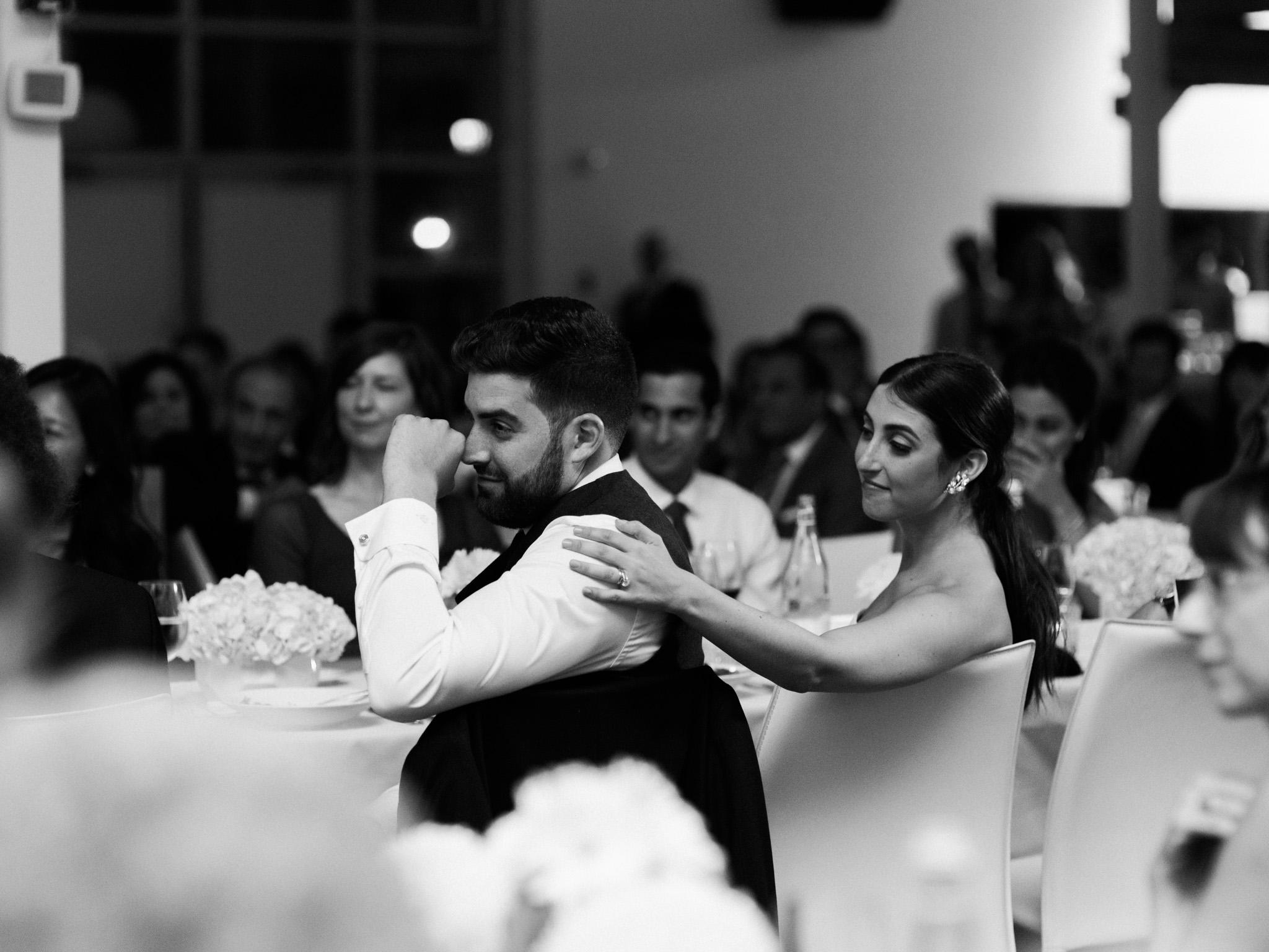 Gladstone-Toronto-Wedding-99-sudbury-61.jpg
