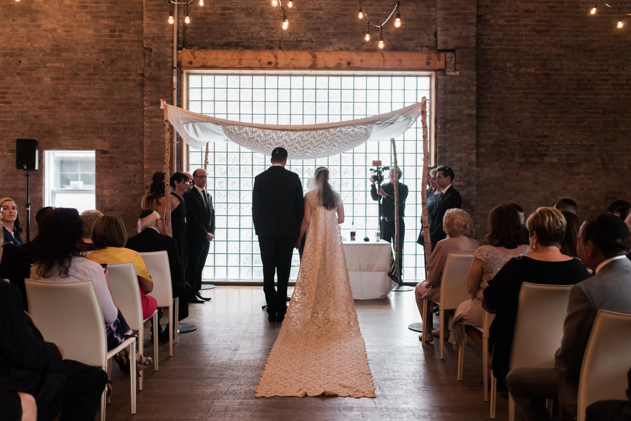 Gladstone-Toronto-Wedding-99-sudbury-53.jpg