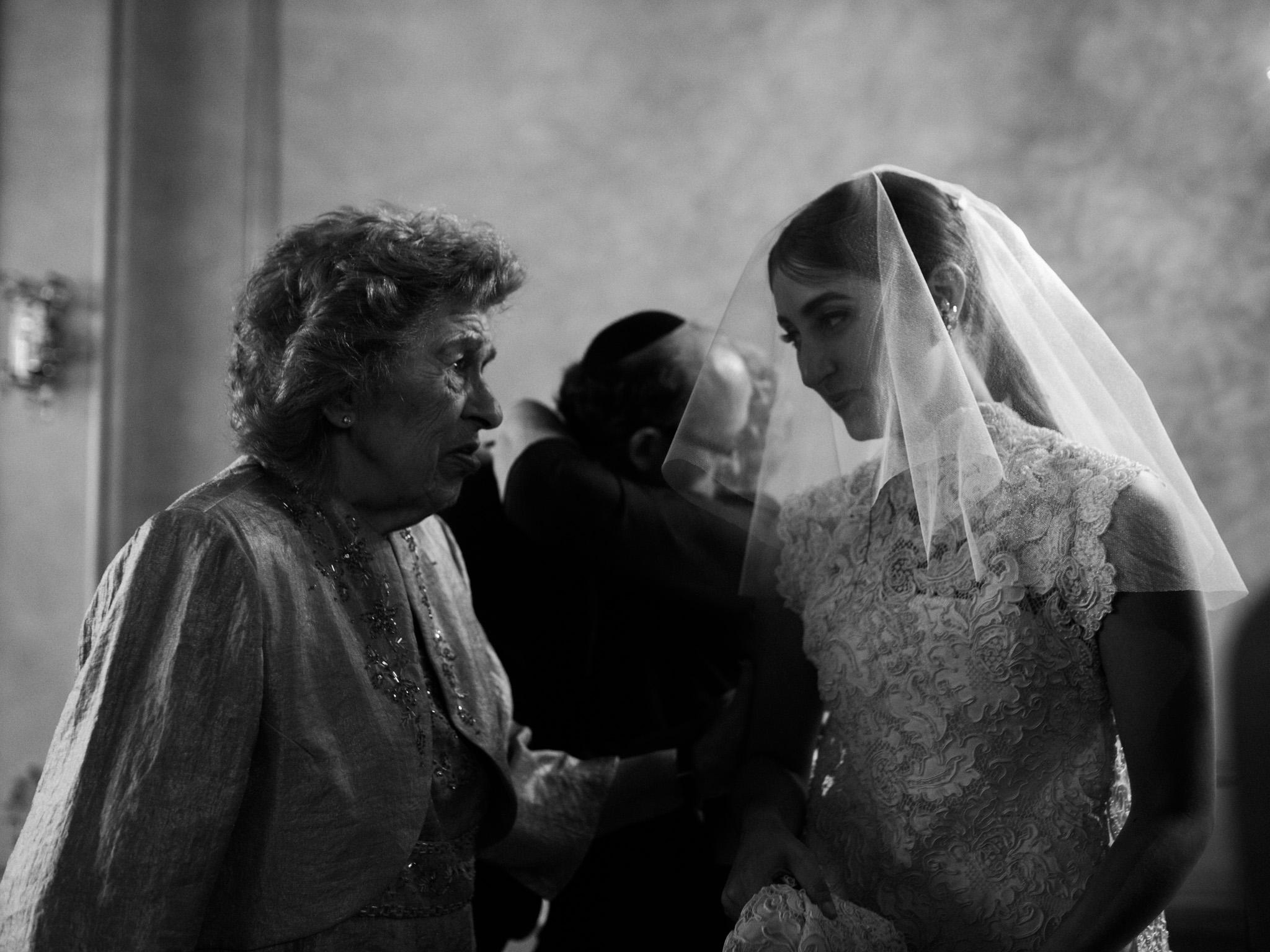 Gladstone-Toronto-Wedding-99-sudbury-52.jpg