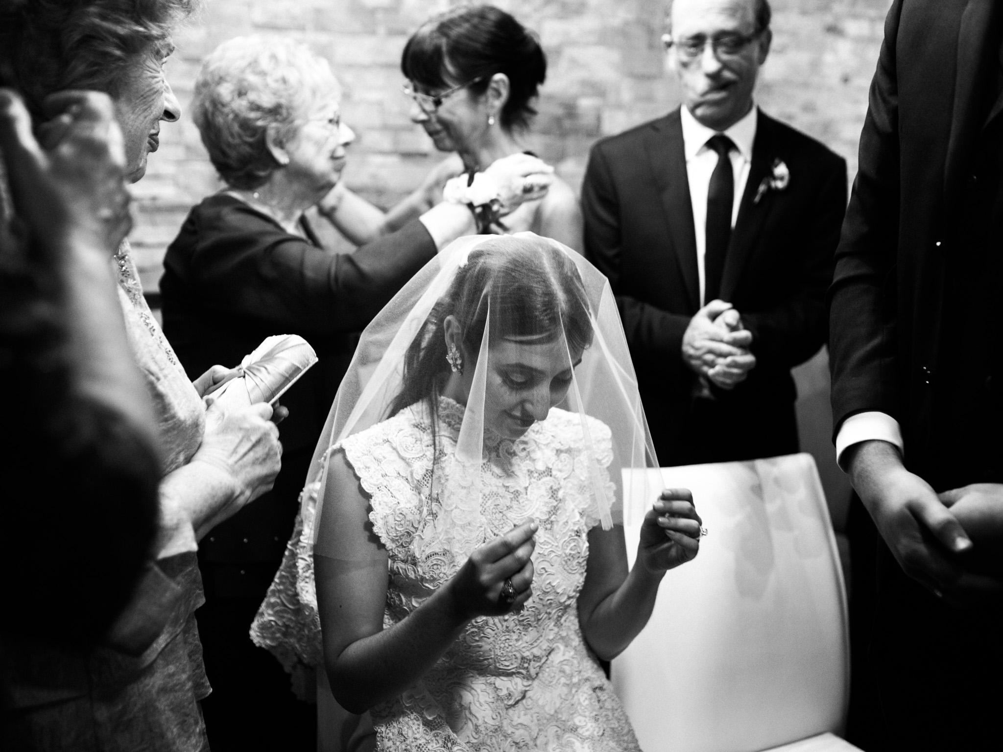 Gladstone-Toronto-Wedding-99-sudbury-51.jpg