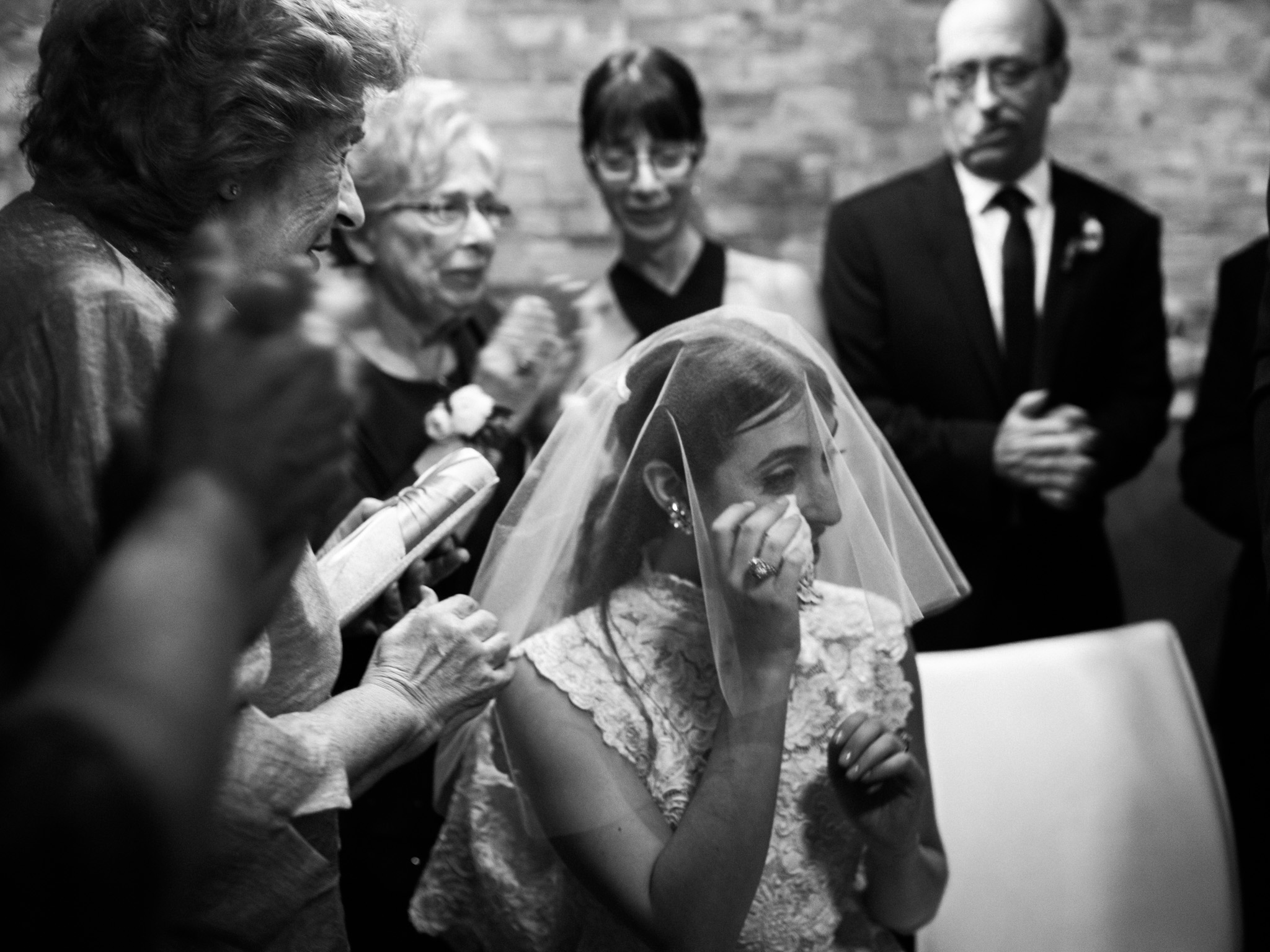 Gladstone-Toronto-Wedding-99-sudbury-50.jpg