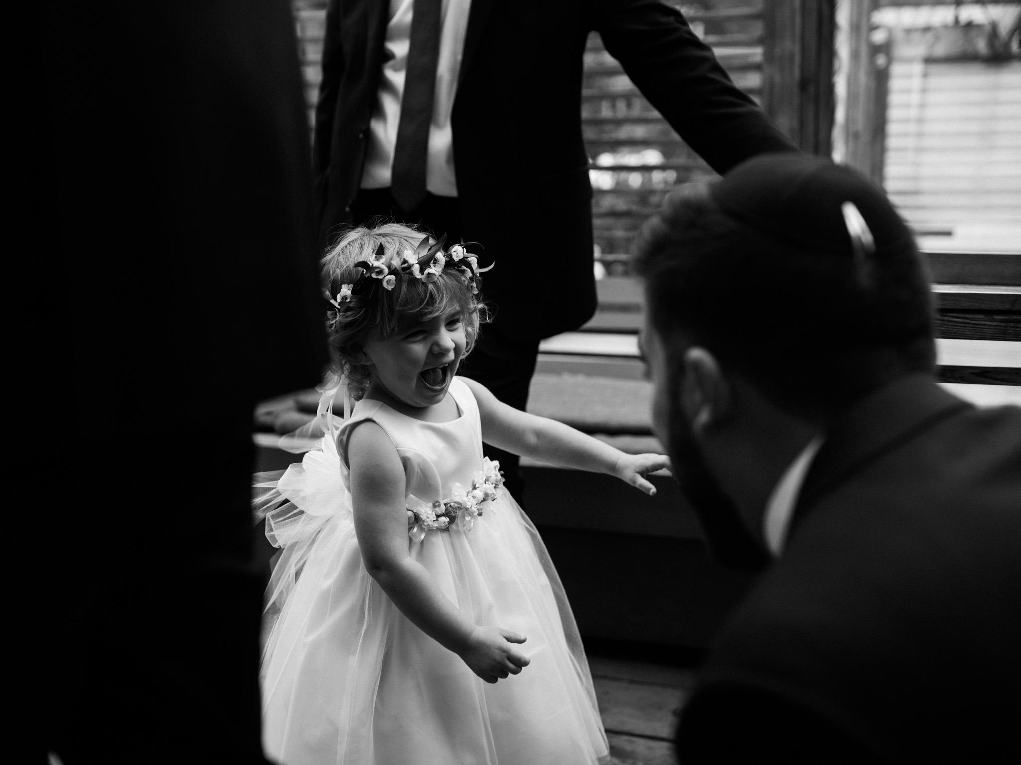 Gladstone-Toronto-Wedding-99-sudbury-48.jpg