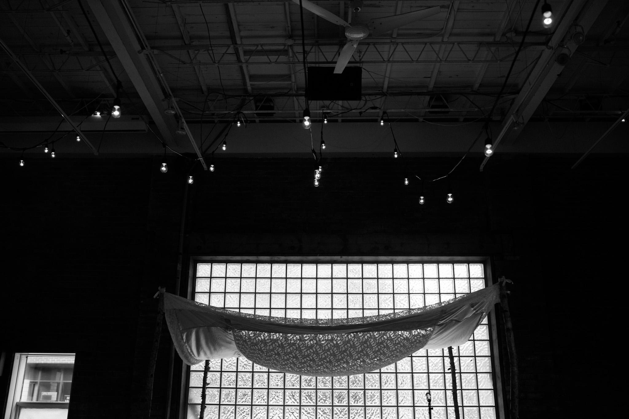Gladstone-Toronto-Wedding-99-sudbury-45.jpg
