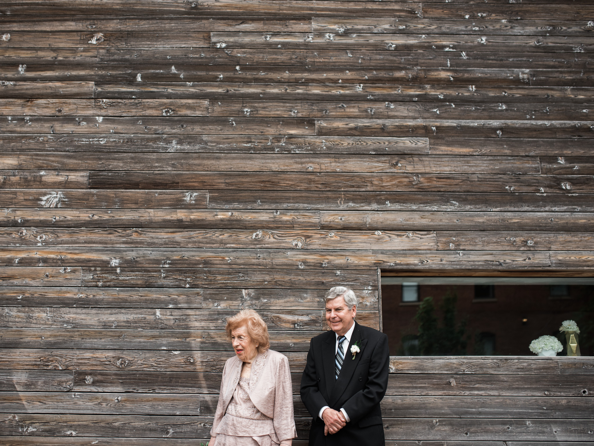 Gladstone-Toronto-Wedding-99-sudbury-46.jpg