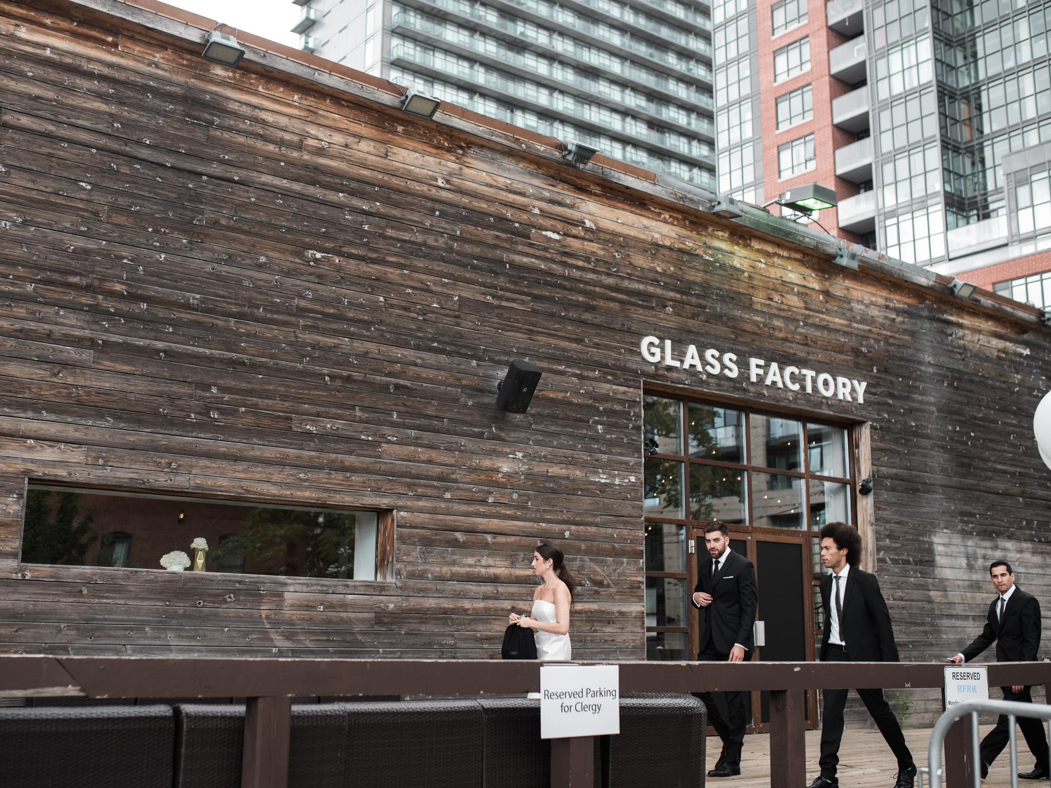 Gladstone-Toronto-Wedding-99-sudbury-44.jpg