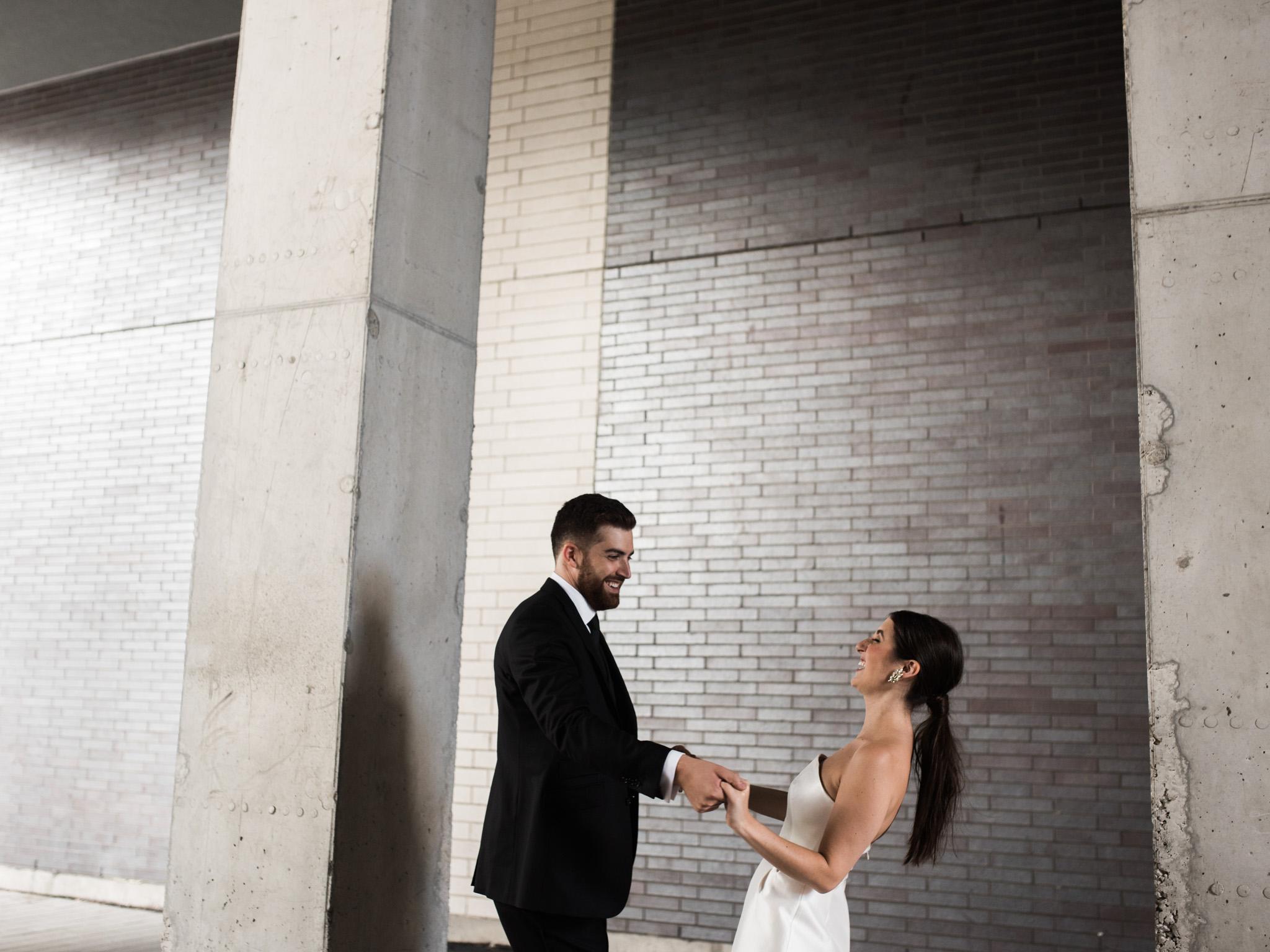 Gladstone-Toronto-Wedding-99-sudbury-37.jpg