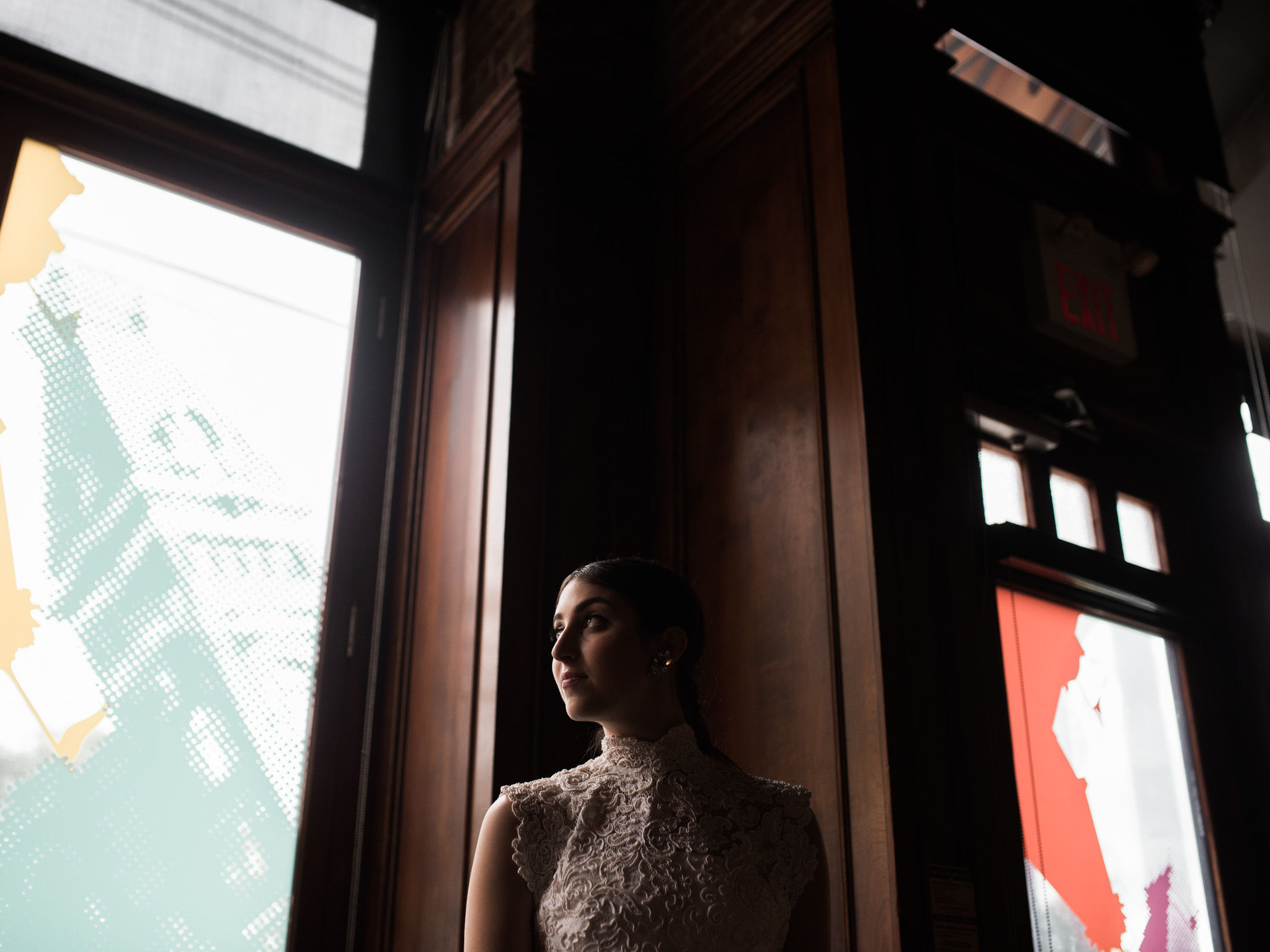 Gladstone-Toronto-Wedding-99-sudbury-29.jpg