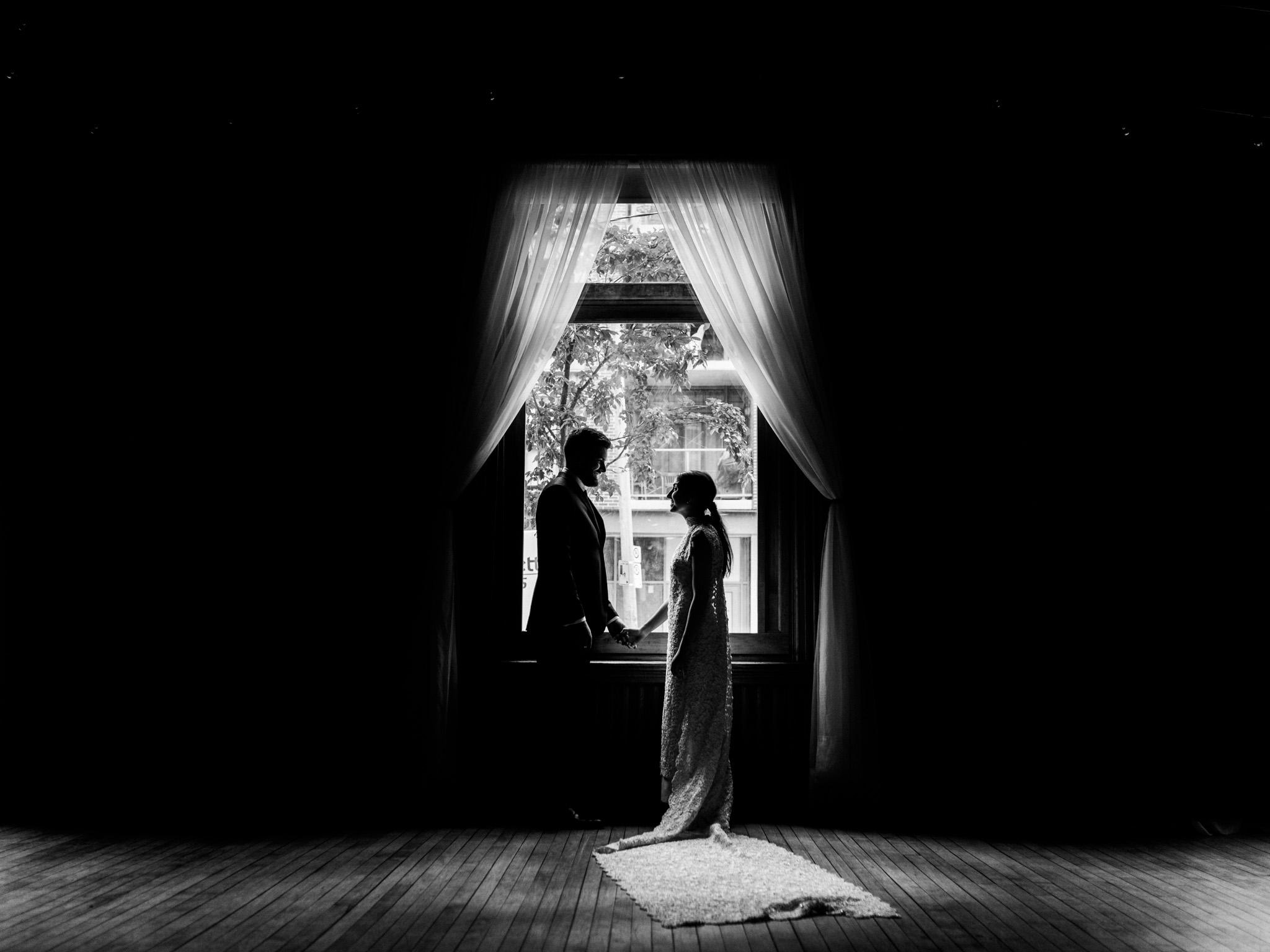 Gladstone-Toronto-Wedding-99-sudbury-30.jpg