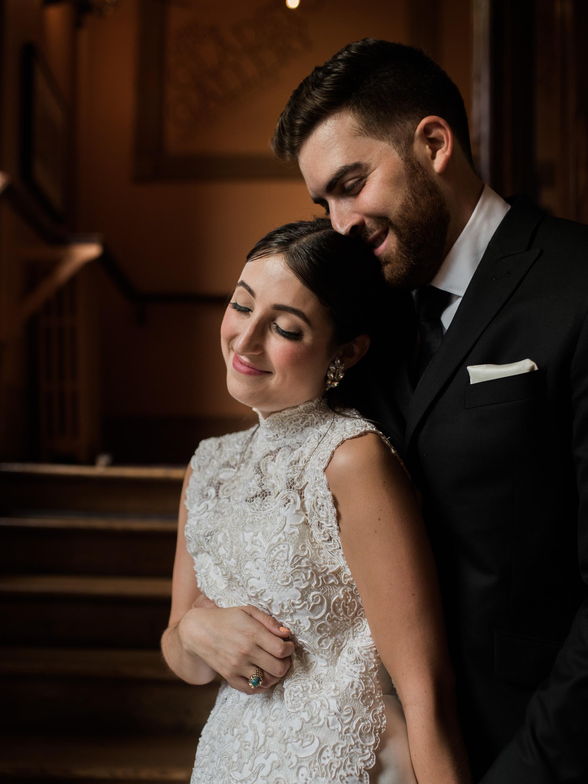 Gladstone-Toronto-Wedding-99-sudbury-24.jpg