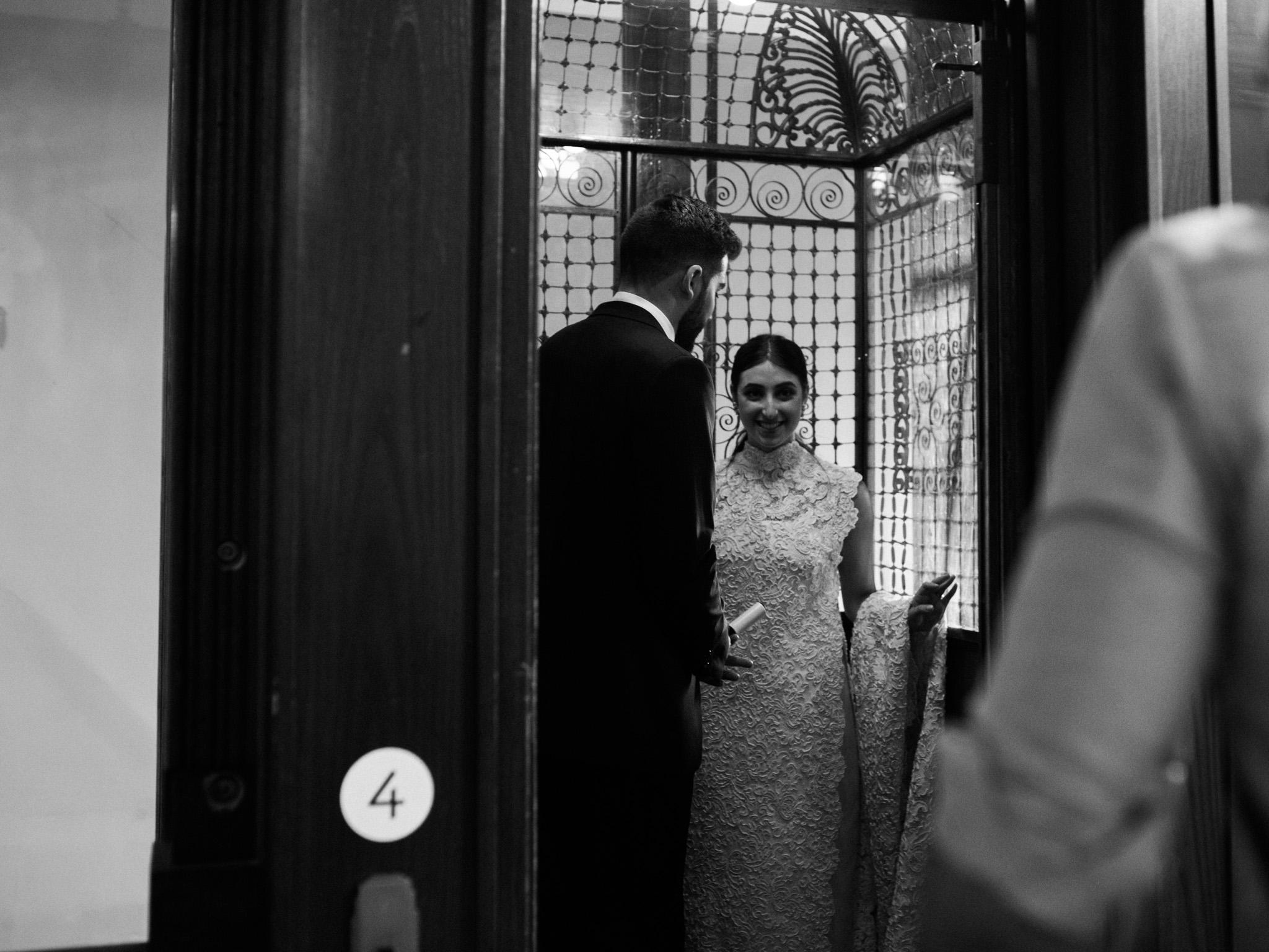 Gladstone-Toronto-Wedding-99-sudbury-22.jpg