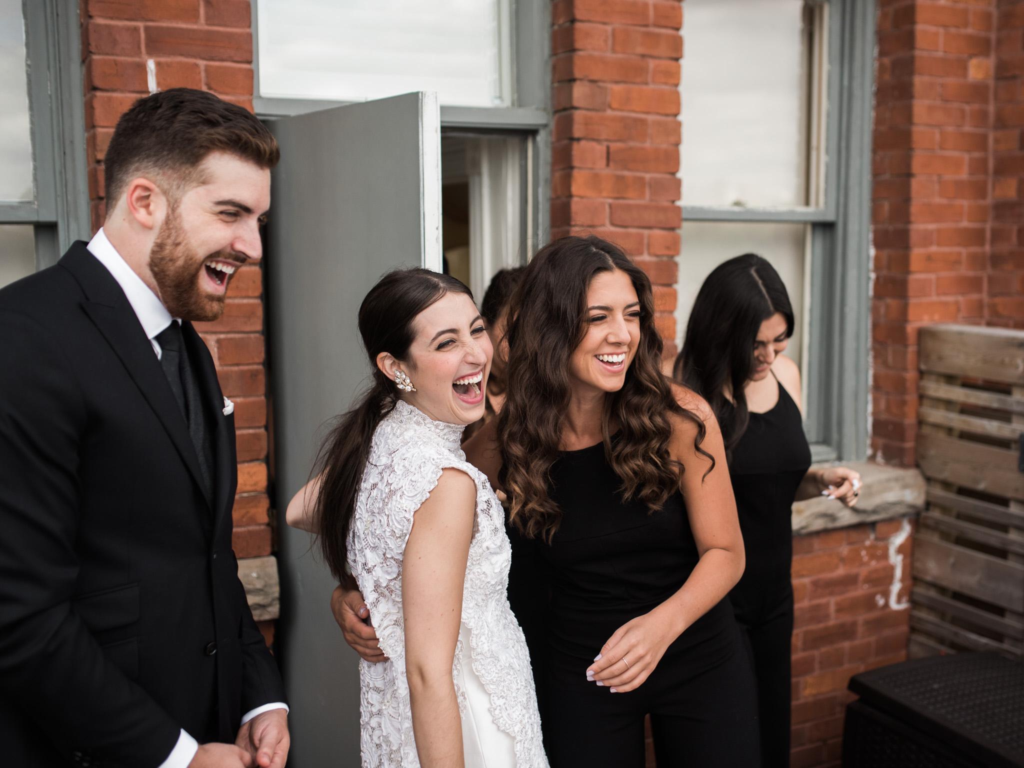 Gladstone-Toronto-Wedding-99-sudbury-18.jpg