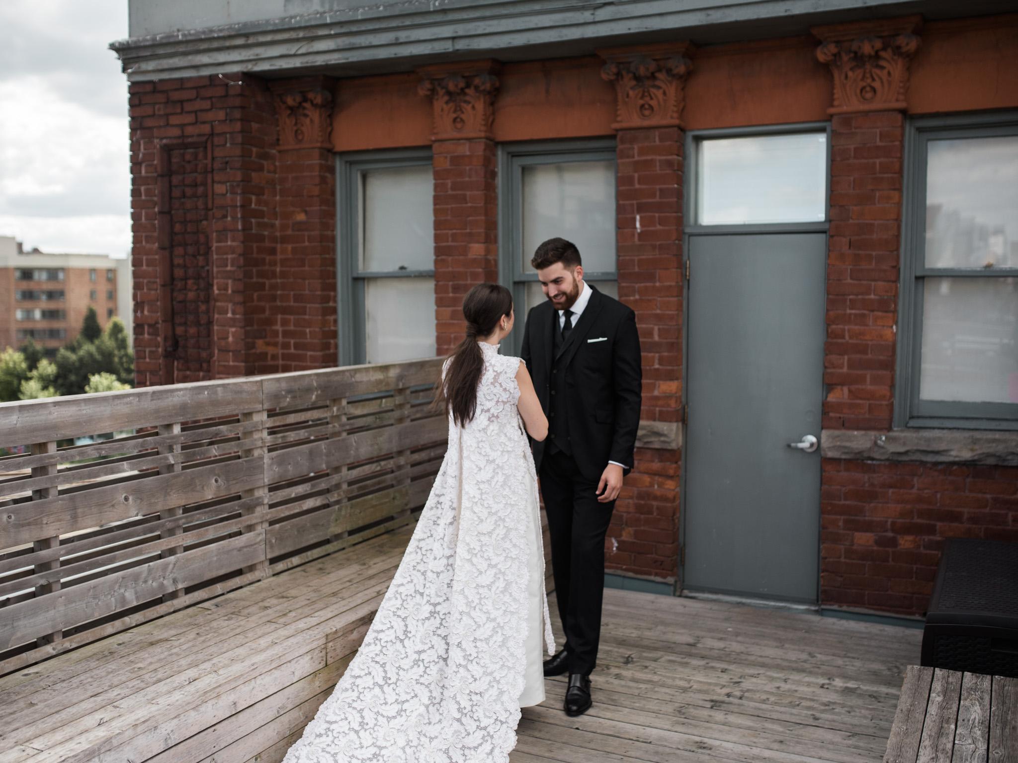 Gladstone-Toronto-Wedding-99-sudbury-16.jpg