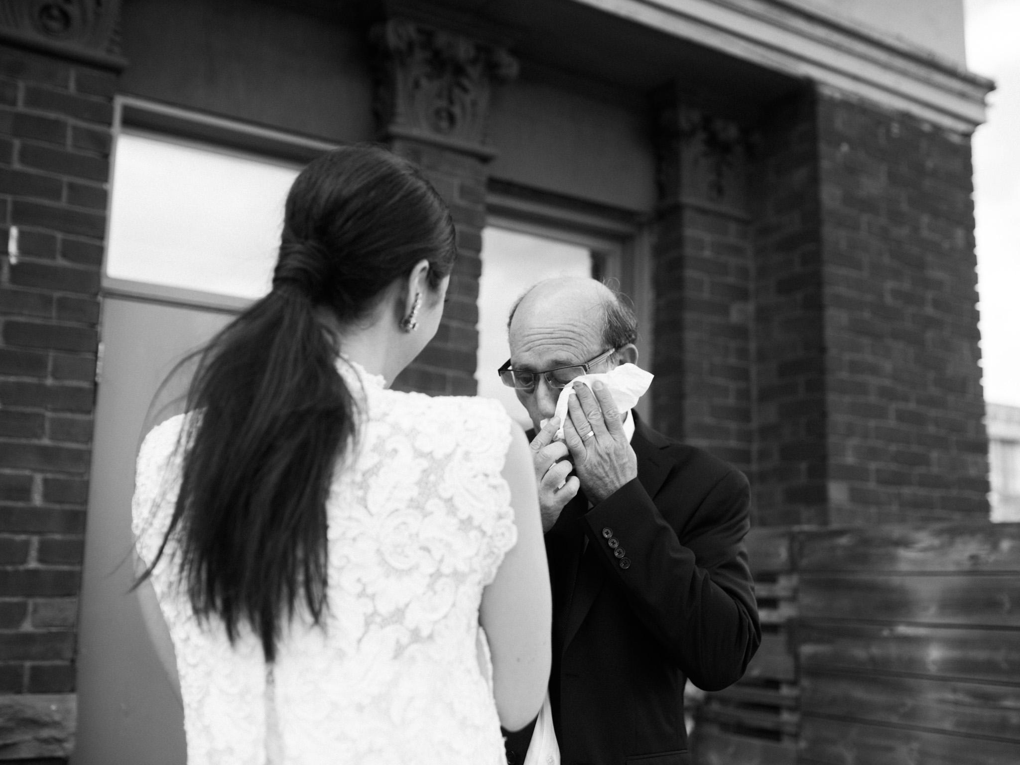 Gladstone-Toronto-Wedding-99-sudbury-10.jpg