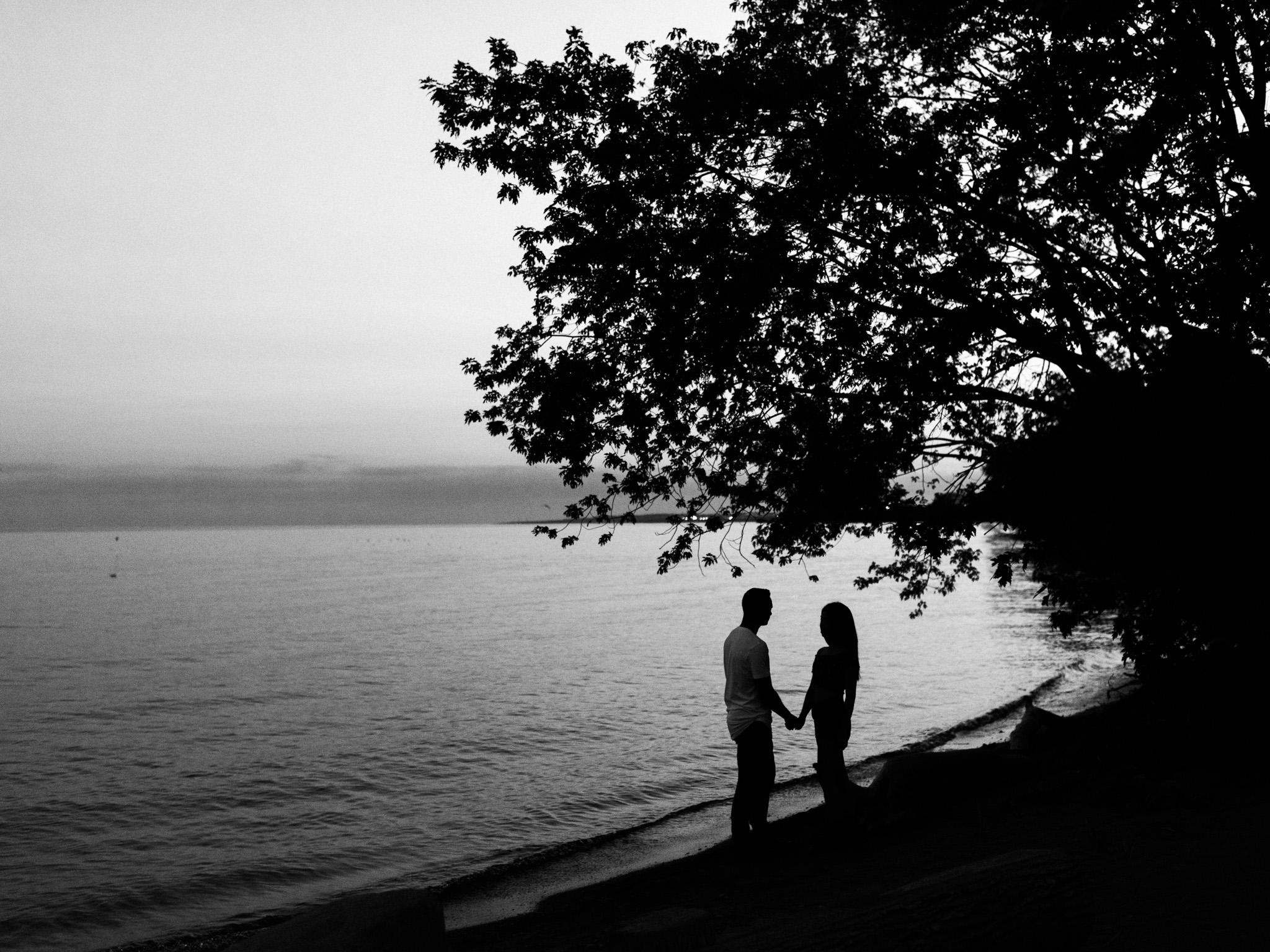 sunsetbeachengagement-torontoweddingphotographer-28.jpg