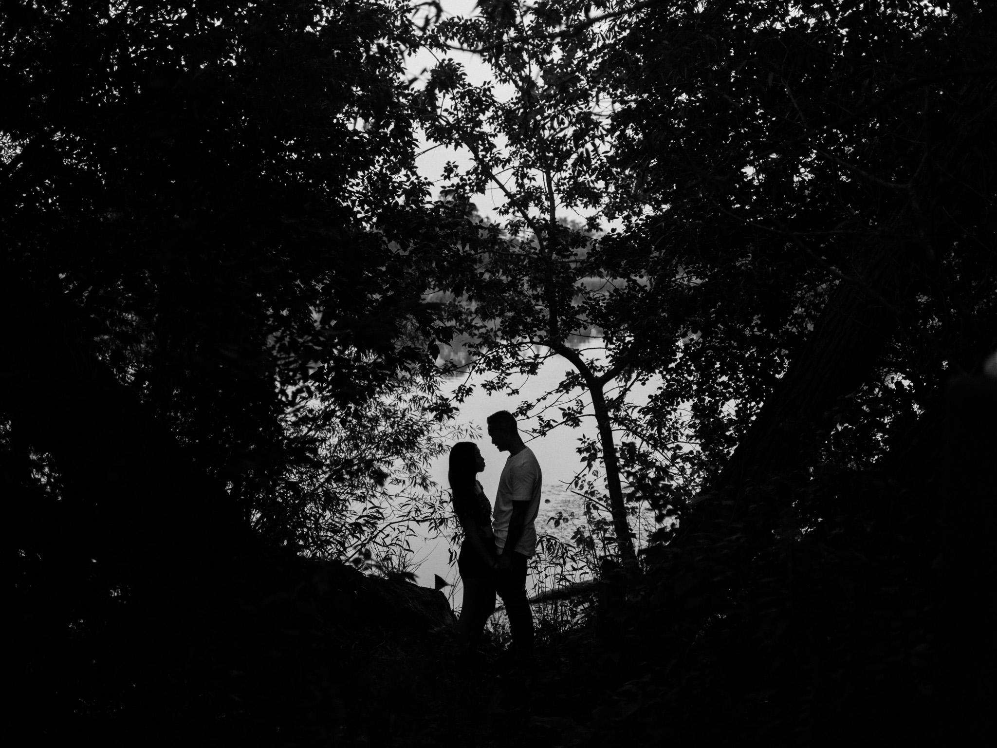 sunsetbeachengagement-torontoweddingphotographer-4.jpg