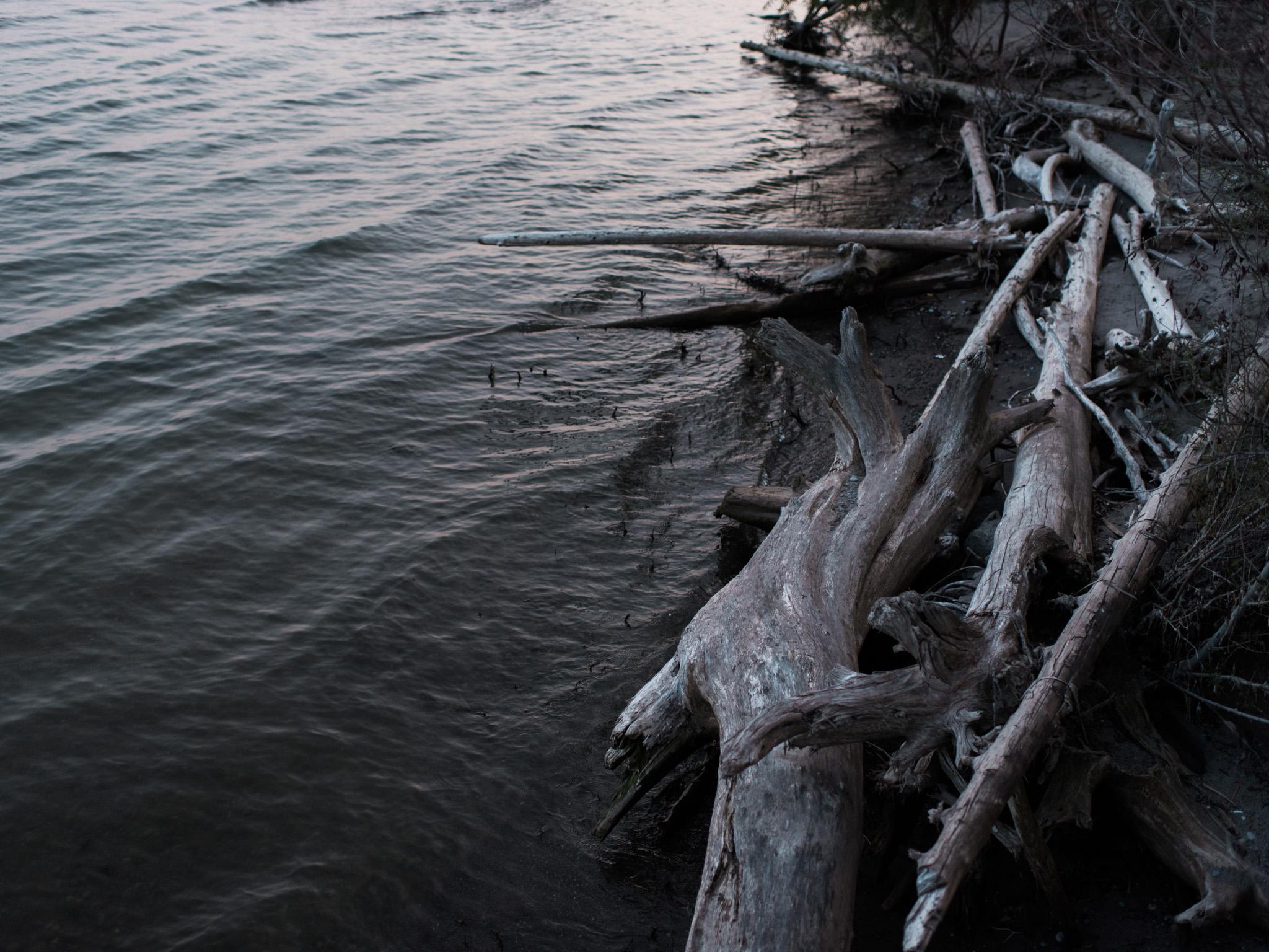 sunsetbeachengagement-torontoweddingphotographer-5.jpg