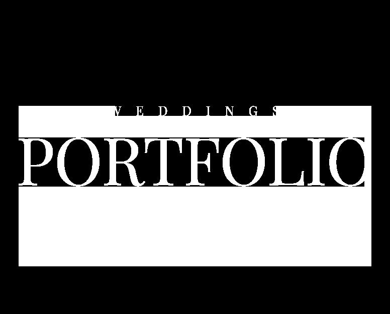 Toronto-halifax-wedding-photographer-fiona-porfolio