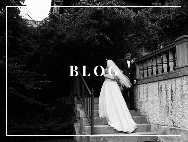 parkwood-estate-wedding-photography
