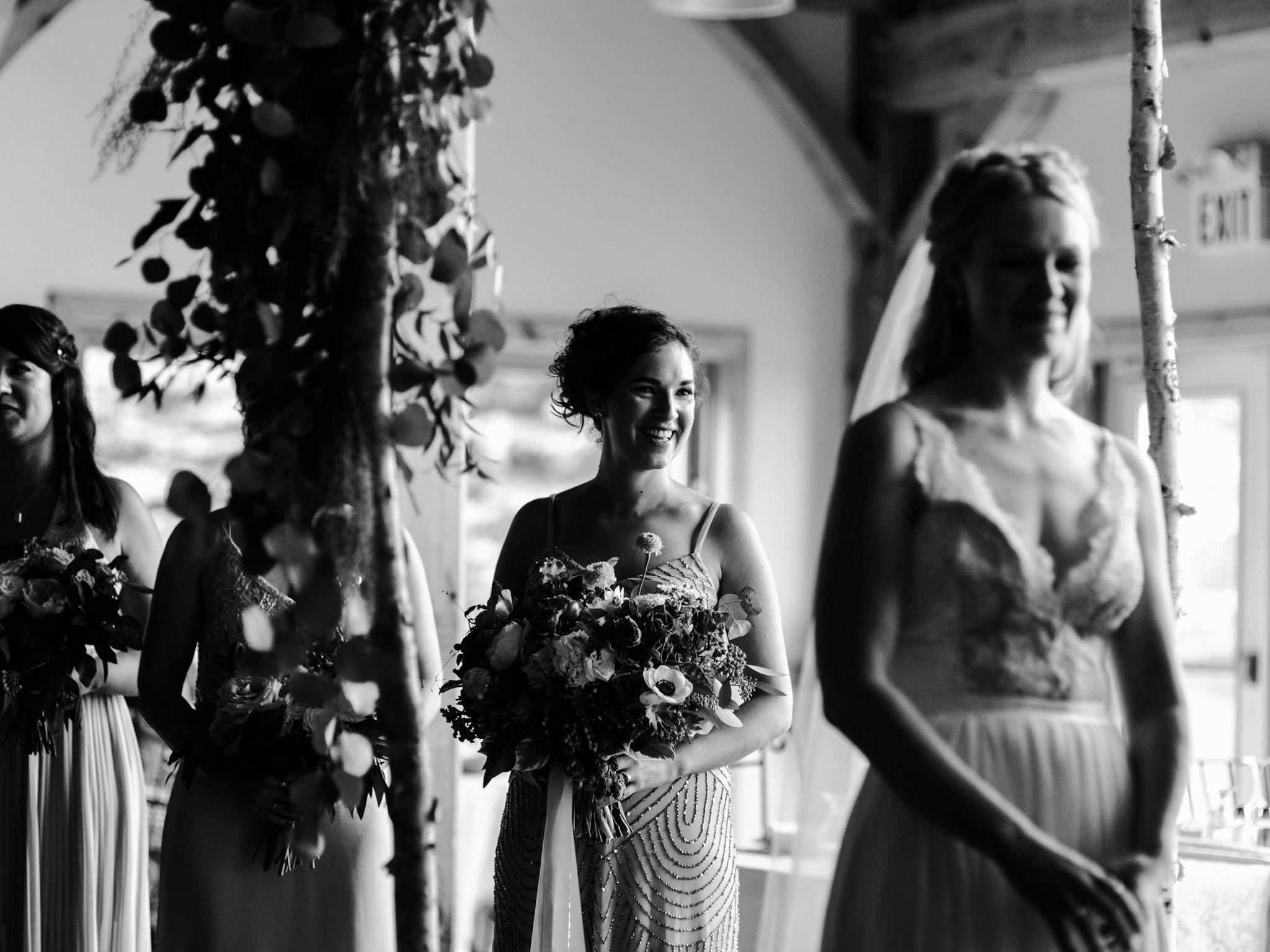 skyloft-wedding-photographer-3.jpg