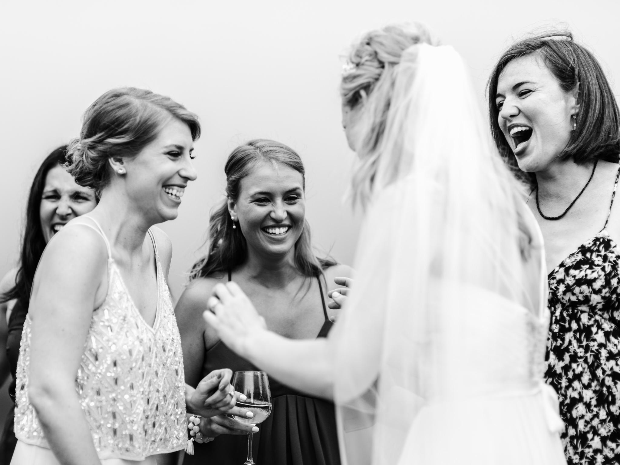 skyloft-wedding-photographer-4.jpg