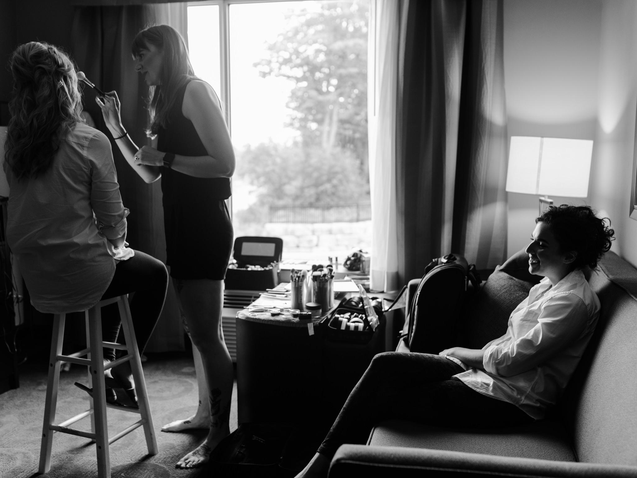 skyloft-wedding-toronto-wedding-photographer-2.jpg